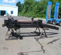 Рама МТФ-43