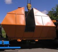Бункер МТФ-43