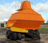 МТФ-43А-К
